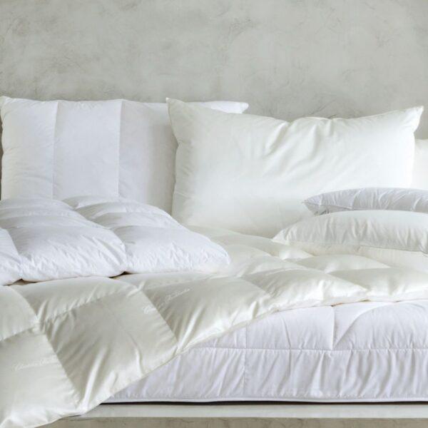Bettdecken (Duvets)